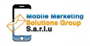 Mobile Marketing Solutions Group